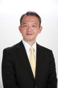 社会保険労務士法人 アンブレラ 代表社員 伊藤 泰人
